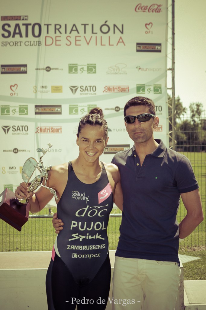 2014 - triatlon sevilla-20
