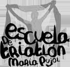Escuela Triatlón María Pujol
