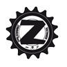 Zambrus Bikes